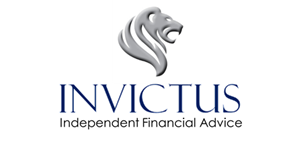 Invictus Independent Financial Advice Logo